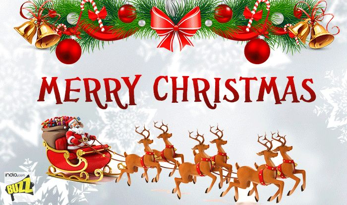 250 Merry Christmas Status Video Download 2019 Dec Updated