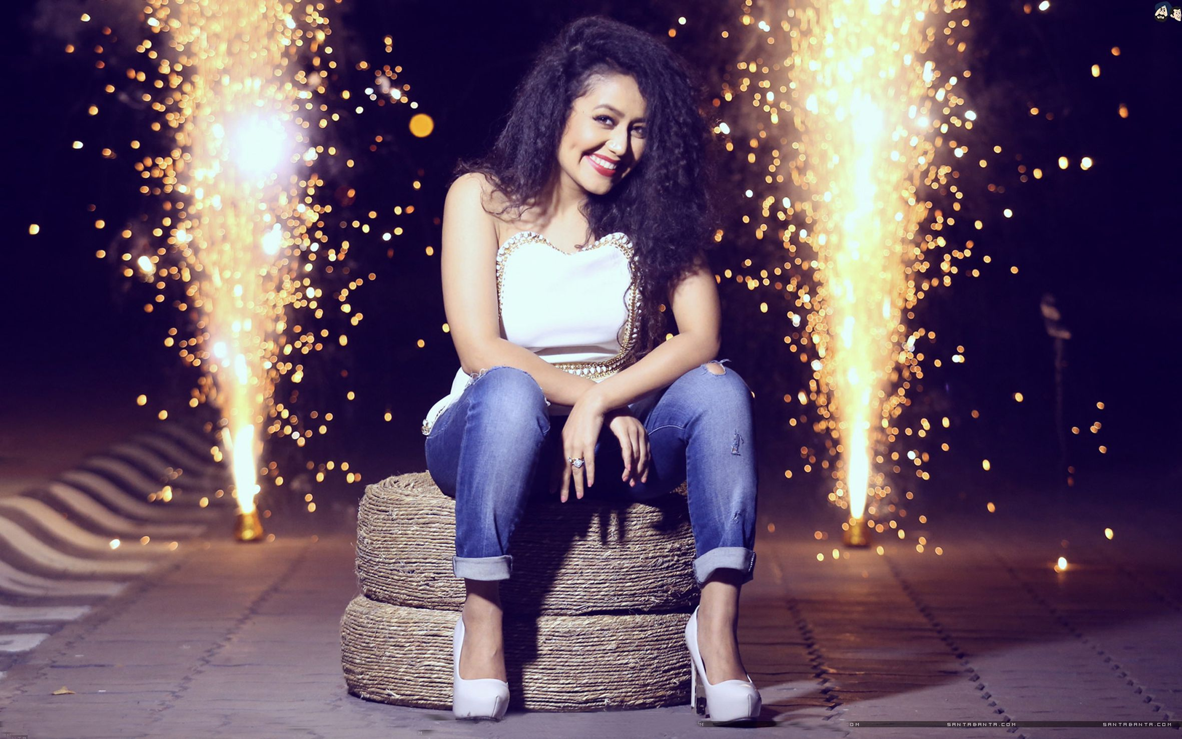 Photo new song neha kakkar download pagalworld mp4
