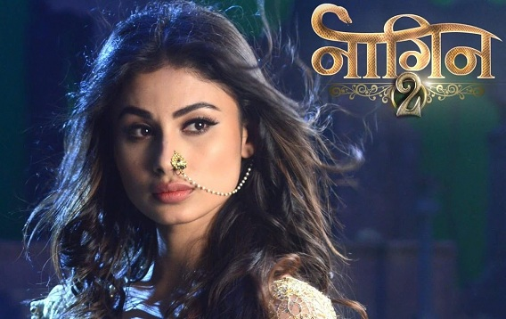 Top 20 TV serial status video for whatspap: 2018 list