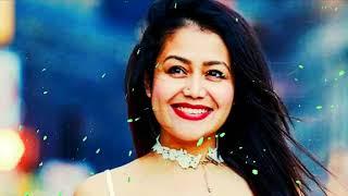 Latest Neha Kakkar status video full list: king video status