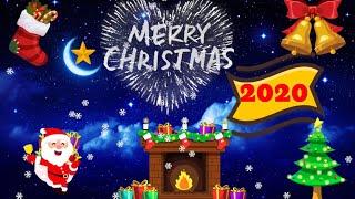 happy new year status video