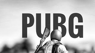 Pubg Status Video 30 Second Pubg Funny Moments From 2019