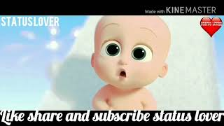 Funny status video : best comedy scenes 30 second videos