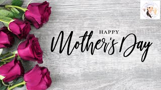 mother day quote