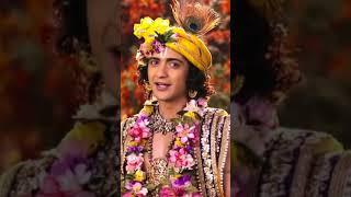bhakri status video