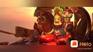 ashadhi bij video download