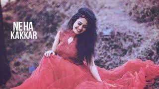 Photo new song neha kakkar dilbar download pagalworld