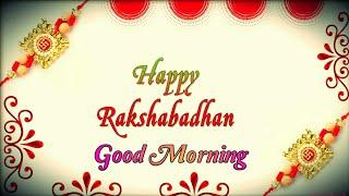 raksha bandhan celibration
