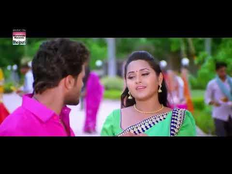 new bhojpuri video 2017 download movies
