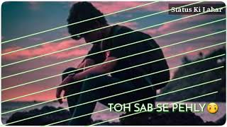 whatsapp status video