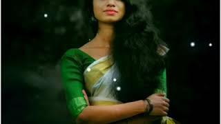kannada girl daning