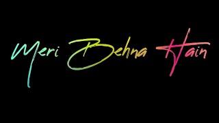 raksha bandhan video status