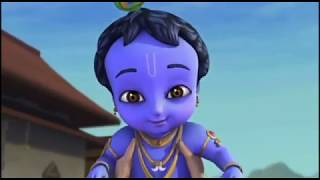 janmashtami status video