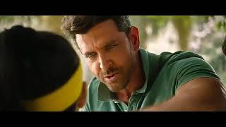 powerful video hindi