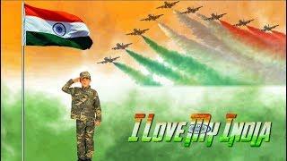 army status