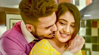 best romantic video