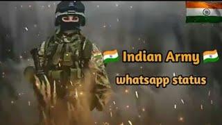 army status video