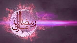 ramadan status video