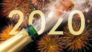 new year status video download
