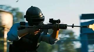 pubg new mix song