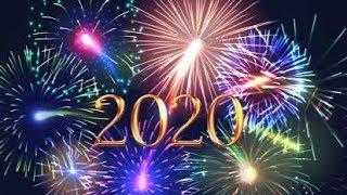 2020 video status download