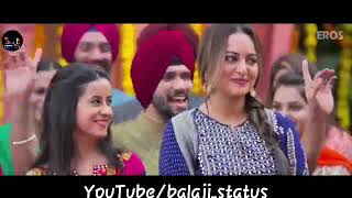swag saha nahi jaye song screen shot