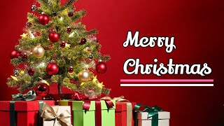Christmas video download