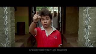 marathi song