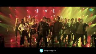August 2018 status video: bollywood movie song status