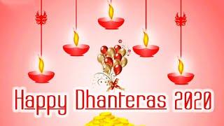 diwali celebration status