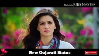 share chat sad status video download