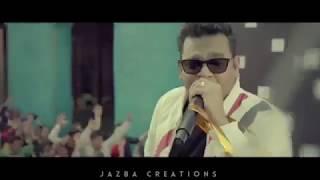 ar rehman singing