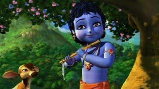 krisha hathi