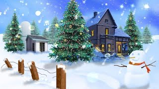 merry christmas quotes video