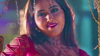 khesari lal dancing