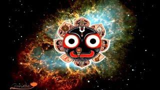 dj status geeta rabari