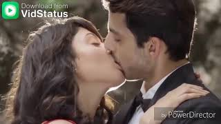 Kiss Day Status Video Download 2019 Whatsapp Status