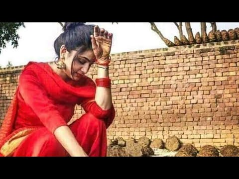 Haryanvi status video: sapna chaudhari and more hot status