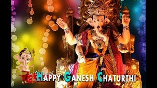 video status of ganesh chaturthi