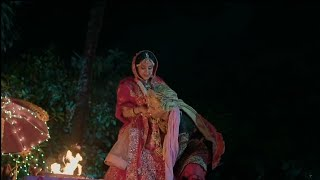 2021 wedding status video
