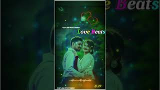 love status video