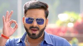 2020 status video bhojpuri