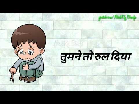 New bhojpuri status video download: 2018 romantic