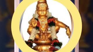 bhakti line