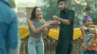 latest makar sankrati celebration status video