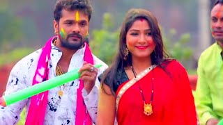New picture bhojpuri song video dj hd download mp4