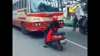 tamil language clip