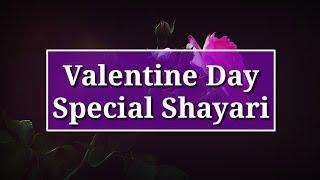 valentines day status video