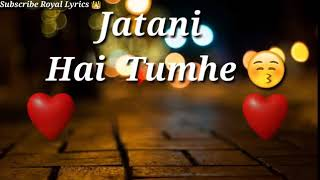 whatsapp shayari status video