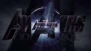Avengers status video 2019! End game- Killer status videos